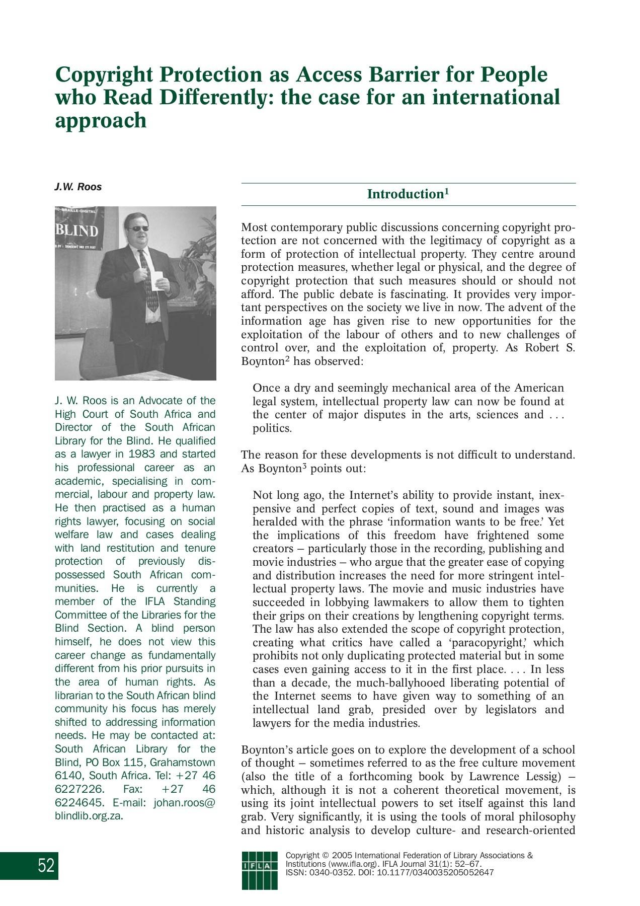 Jardin Colombie Génial Journal Of ifla Volume 31 2005 Of 80 Élégant Jardin Colombie