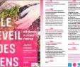 Jardin D éveil Beau Les Monts Du Matin Invitation Blouses Roses 26 Octobre 2018