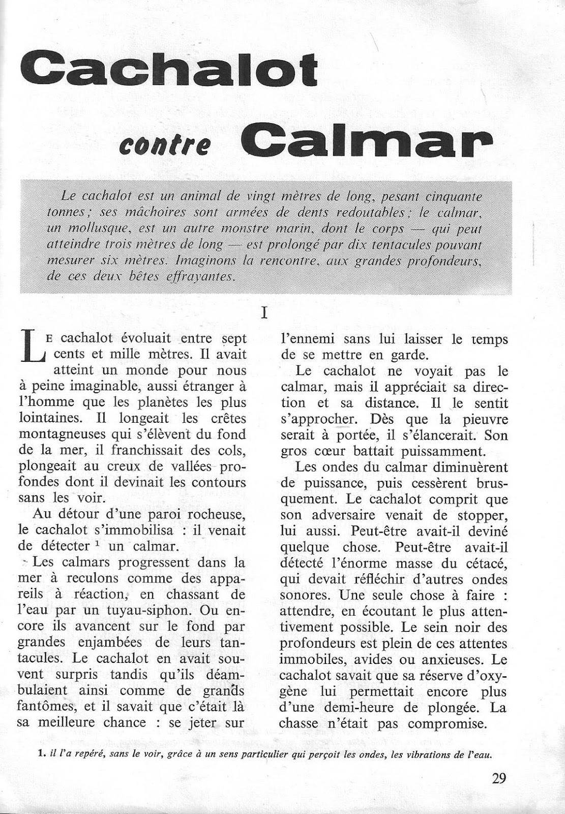 Caron Villard Bardou Lire et connaitre 6e 0029