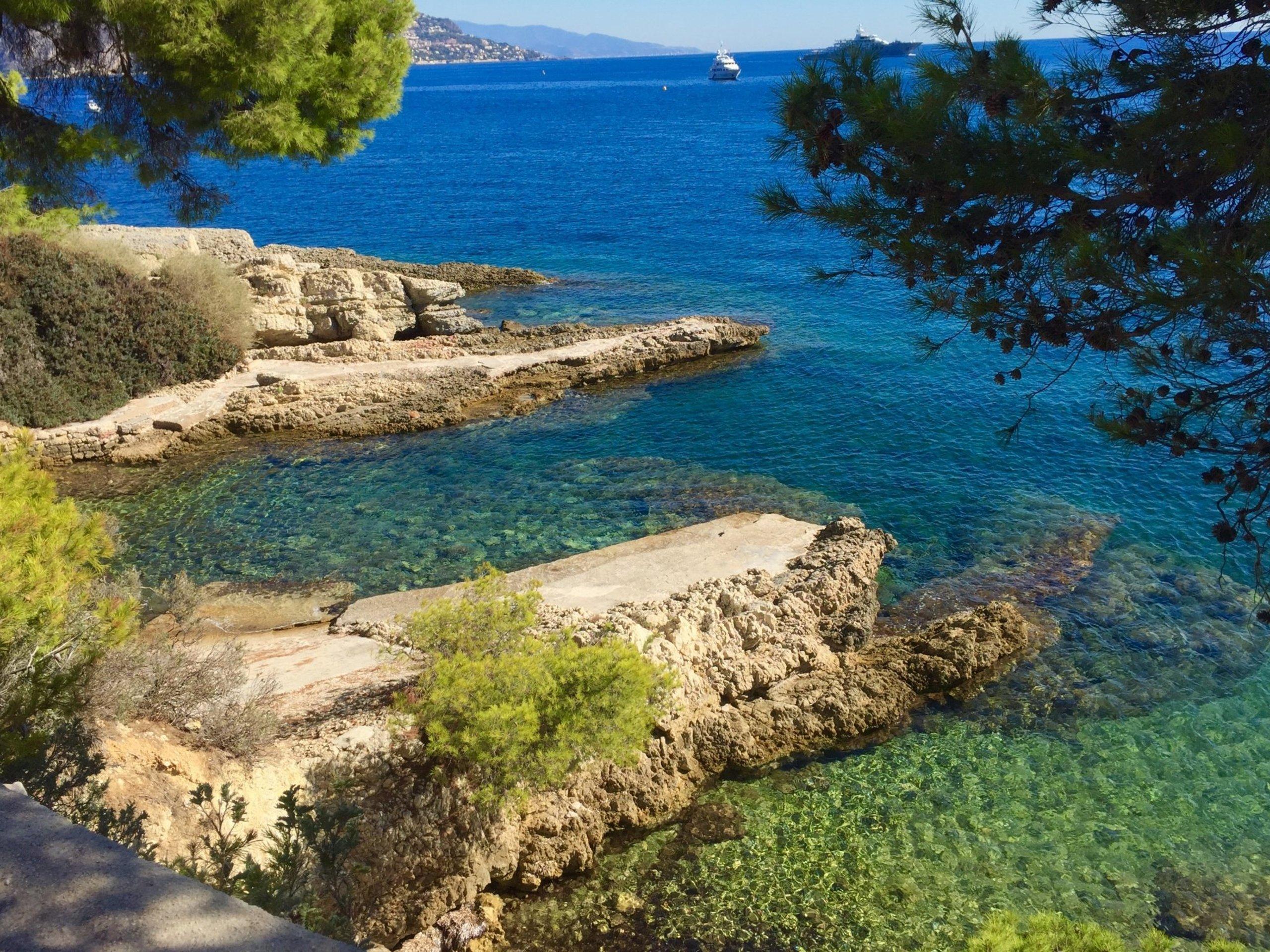 Jardin D Eze Nouveau Villa Gracia B&b Reviews Beaulieu Sur Mer France