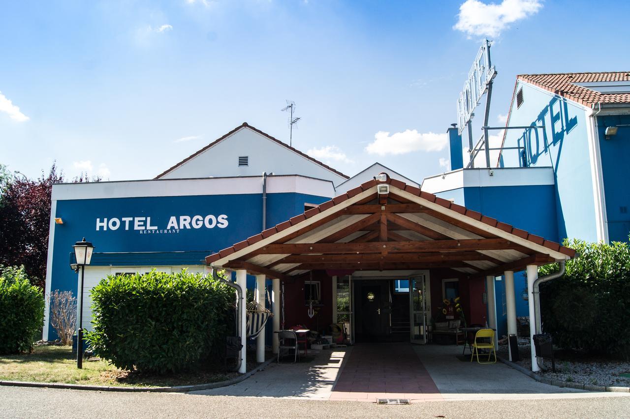 Jardin De Berchigranges Charmant Hotel Argos Vendenheim France Booking Of 23 Inspirant Jardin De Berchigranges