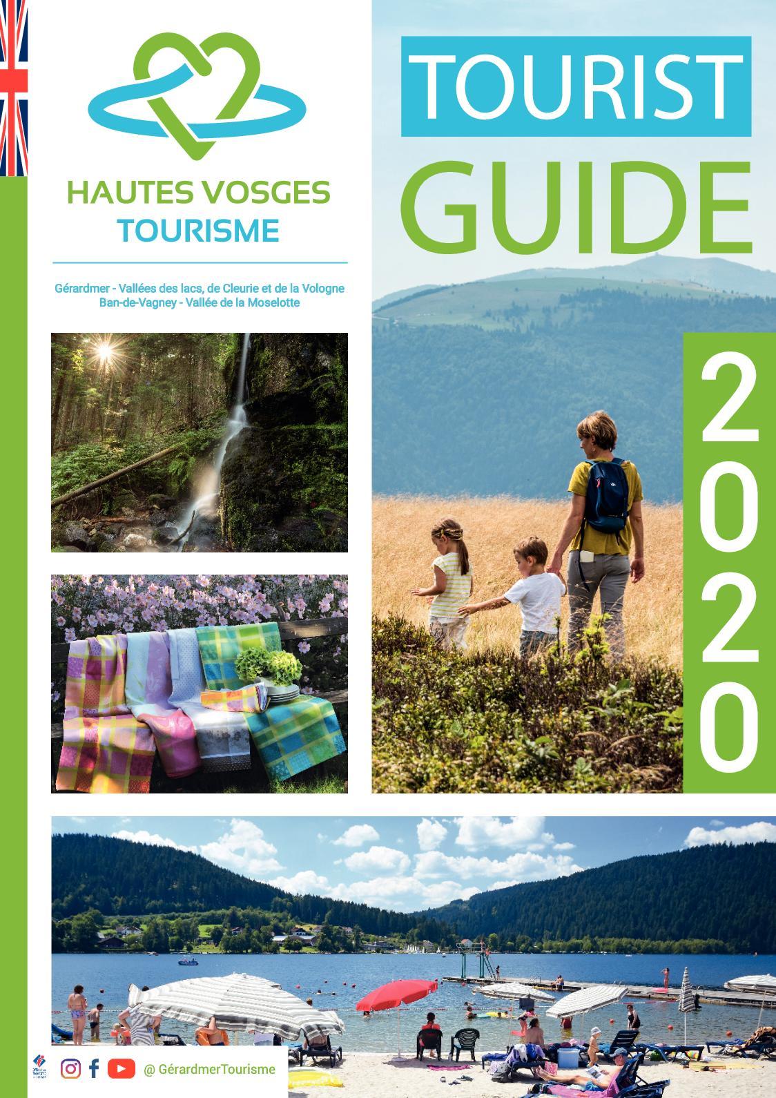 Jardin De Berchigranges Élégant Calaméo tourist Guide 2020 Hautes Vosges Of 23 Inspirant Jardin De Berchigranges