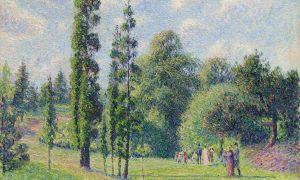 86 Beau Jardin De Kew
