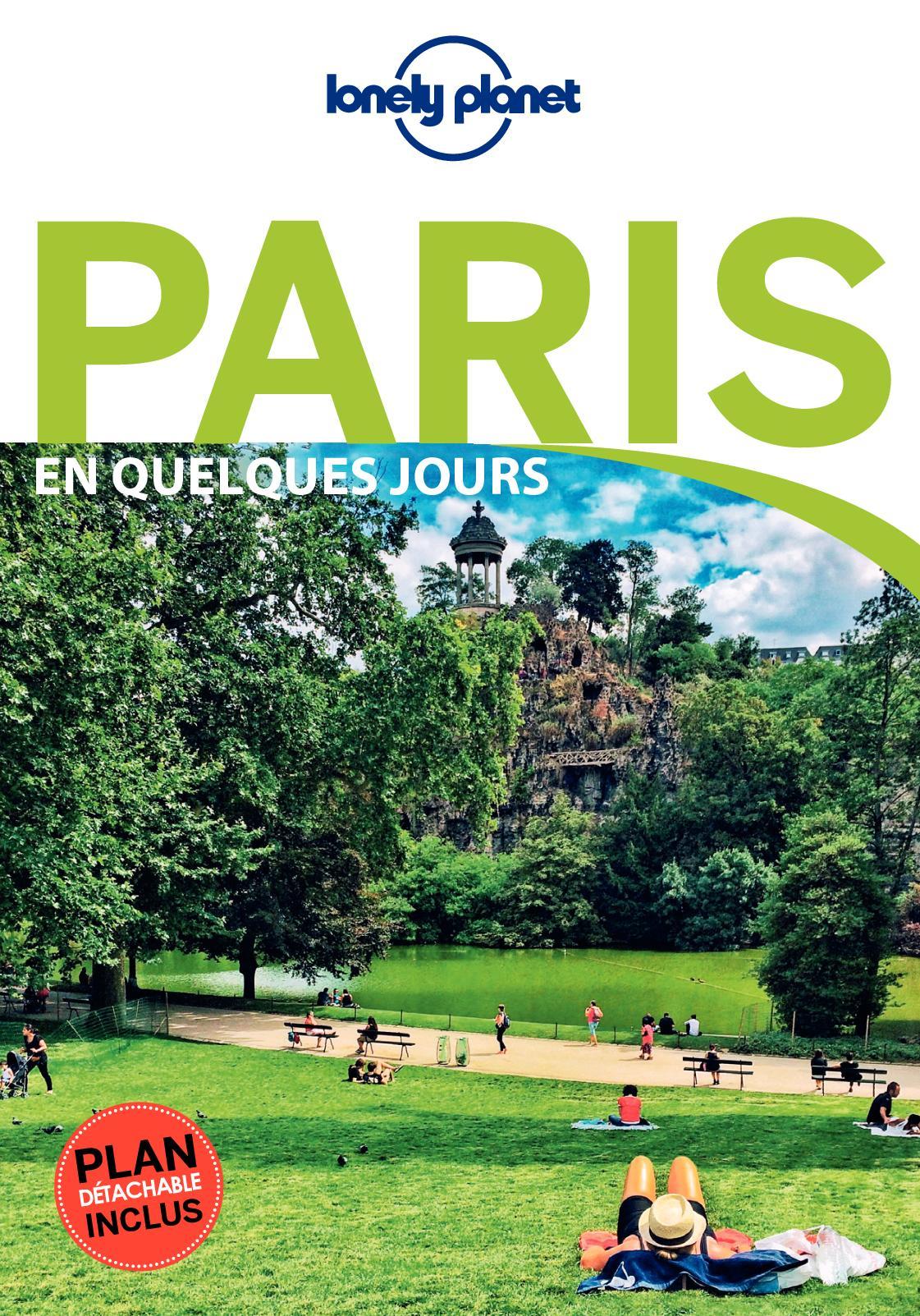 Jardin De L Acclimatation Charmant Calaméo En Quelques Jours Paris 6 Ed Of 58 Beau Jardin De L Acclimatation