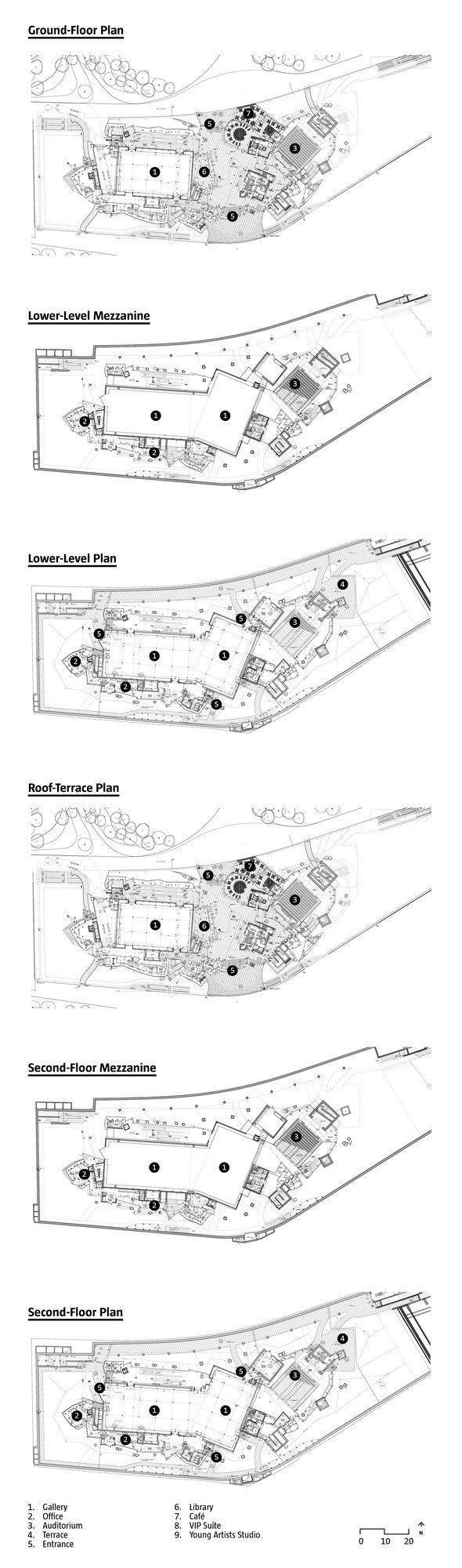 Jardin De L Acclimatation Unique Fondation Louis Vuitton Designed by Gehry Partners Of 58 Beau Jardin De L Acclimatation
