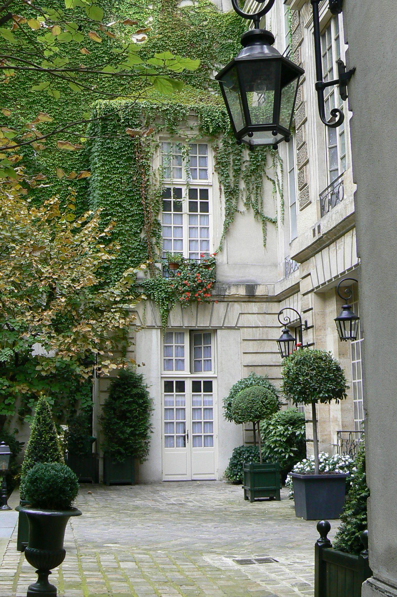 Jardin De Maison Best Of Courtyard Lanterns Of 58 Frais Jardin De Maison