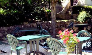 58 Frais Jardin De Maison