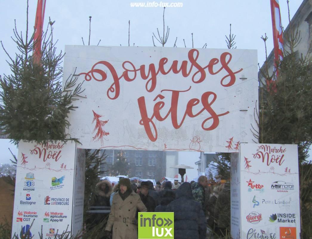 Bastogne Noel001 JPG