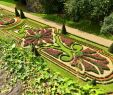 Jardin De Marqueyssac Best Of Histoire Des Jardins Dangers Google Drive