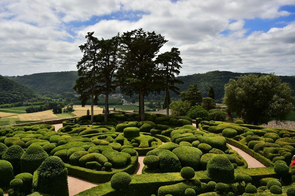 1200px 2015 Jardins de Marqueyssac 2