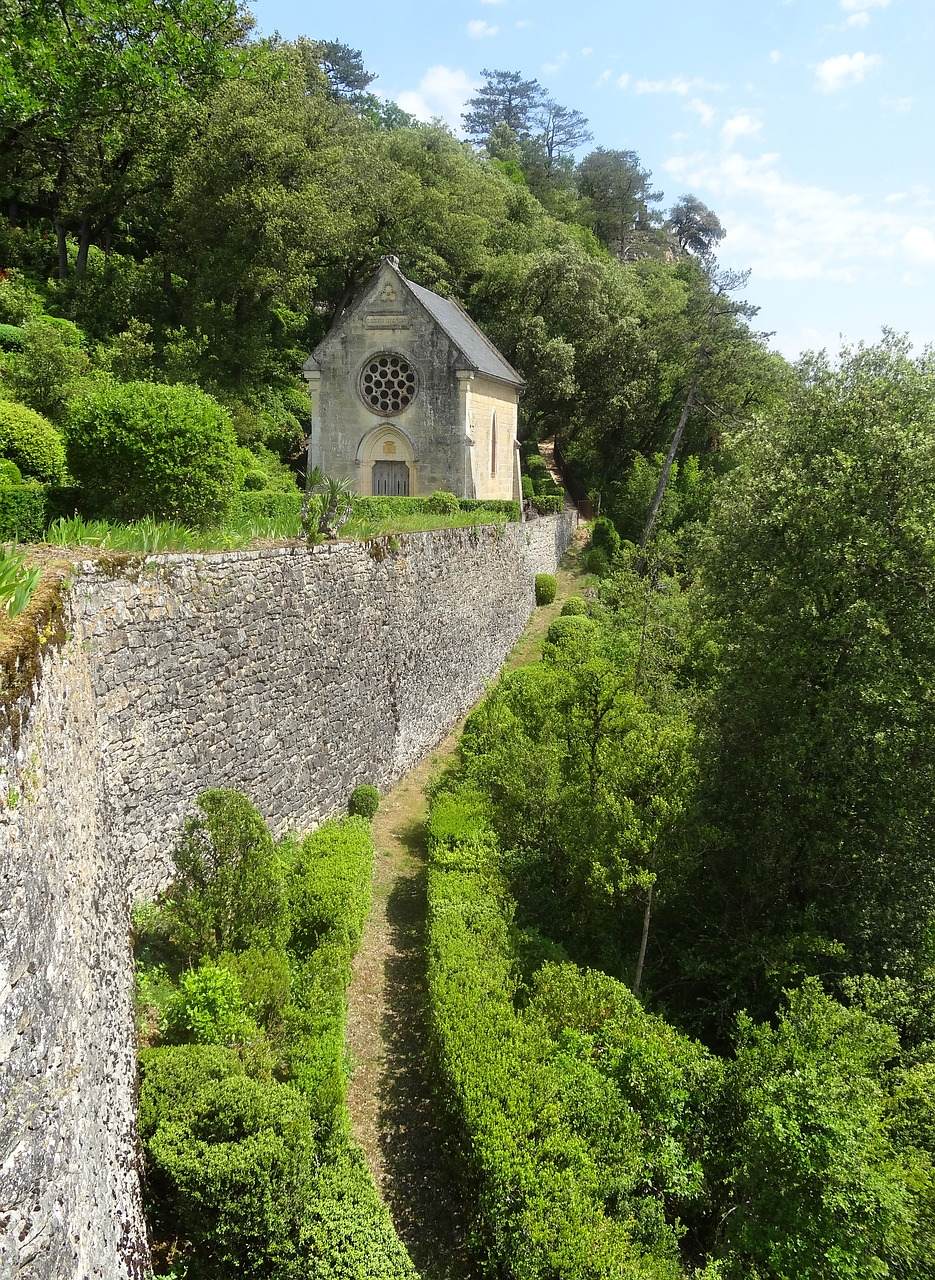 les jardins de marqueyssac 1280