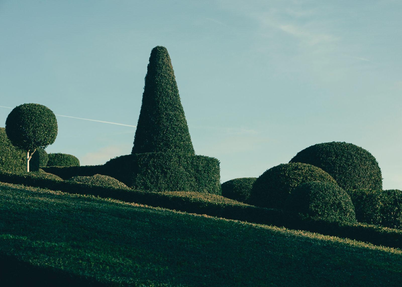 Les Jardins de Marqueyssac 04 1600x1143