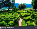 90 Unique Jardin De Marqueyssac