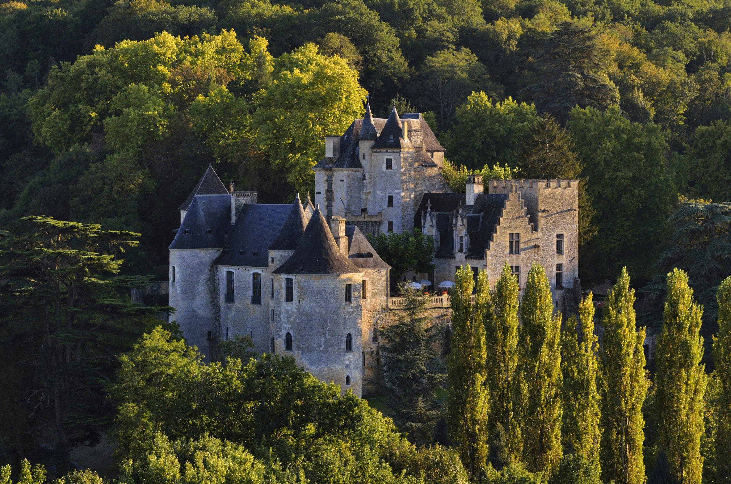 d47f4aadded04d76dbe a4f0d384 chateau de beynac