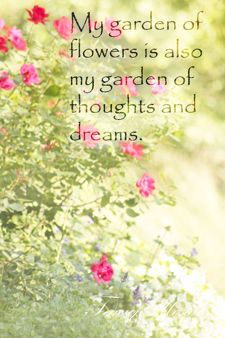 Jardin De Roses Charmant Quotes About Garden and Flowers 103 Quotes Of 89 Nouveau Jardin De Roses