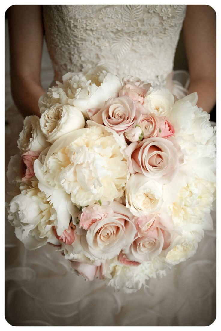 Jardin De Roses Luxe Pearl Inspired Bouquets and Rings – Weddcolors Of 89 Nouveau Jardin De Roses
