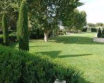 37 Élégant Jardin Des Arts Arles