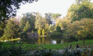 69 Charmant Jardin Des Plantes D Angers