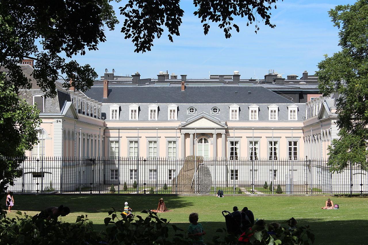 1280px Palais d Egmont Egmontpaleis Brussels 2012 08 JPG