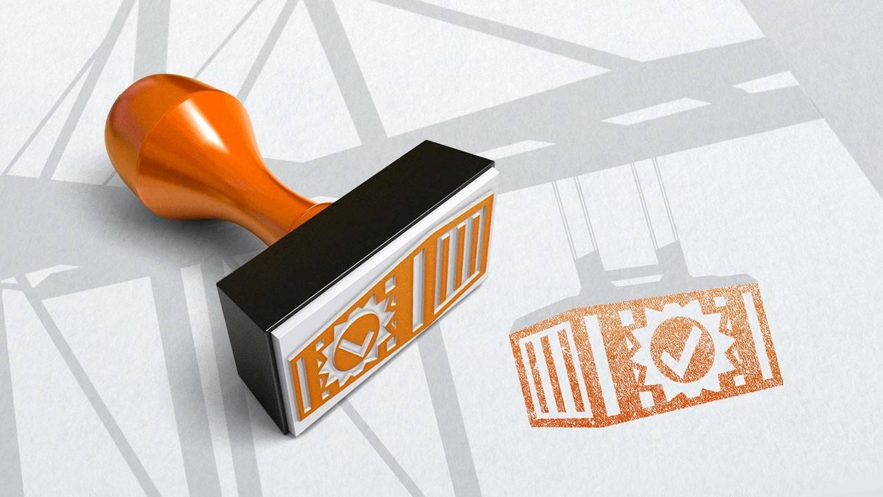 HLAG Teaser Home Shipping guarantee