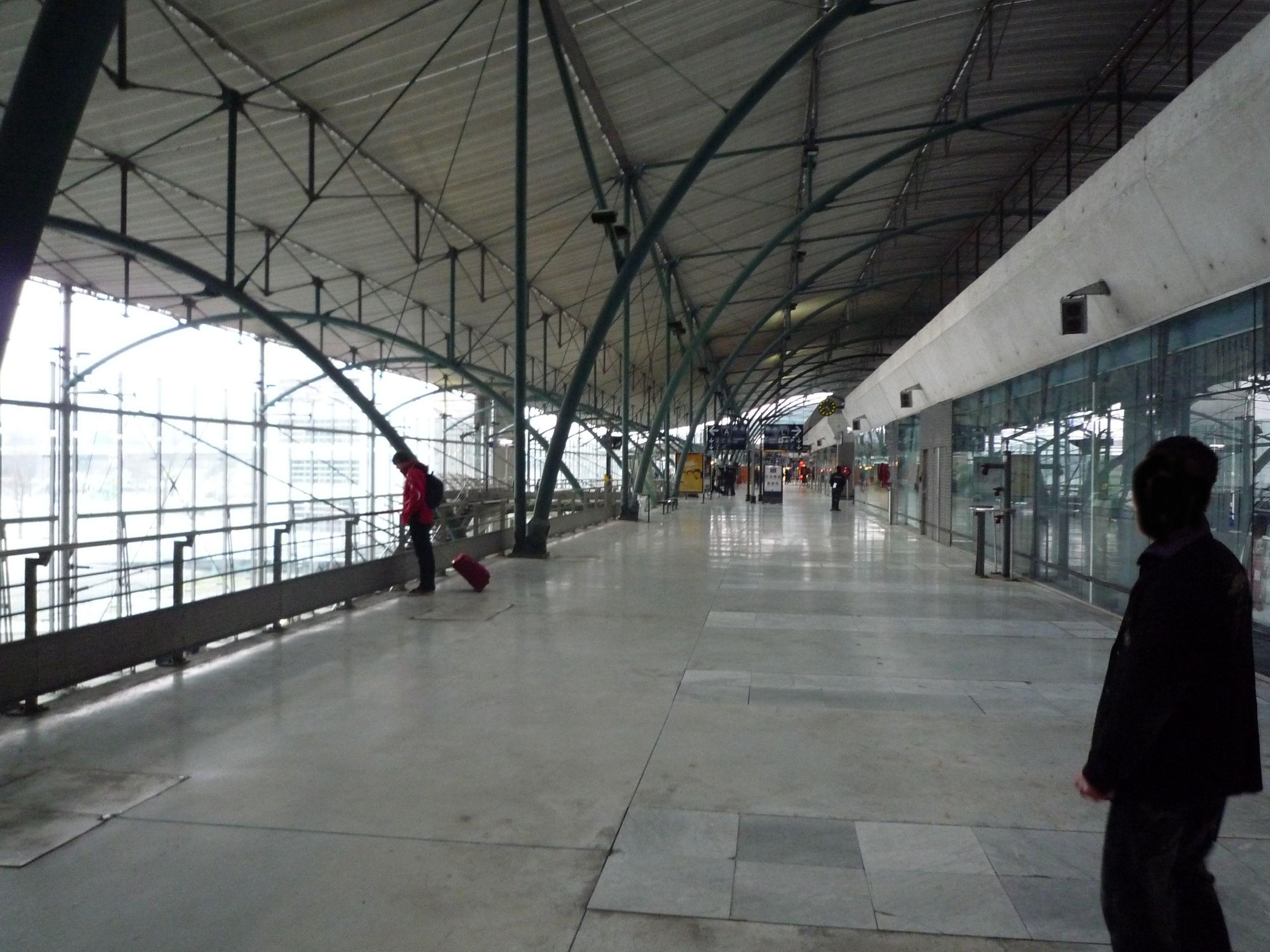 Gare Lille Europe JPG