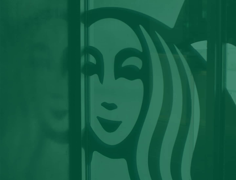 Jardin Des Plantes De Lille Nouveau Starbucks Coffee Pany Of 81 Charmant Jardin Des Plantes De Lille