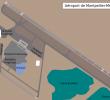 Jardin Des Plantes De Montpellier Beau Montpellier – Travel Guide at Wikivoyage