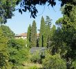Jardin Des Plantes De Montpellier Luxe File Le Jardin Des Plantes Montpellier