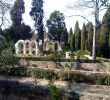 Jardin Des Plantes De Montpellier Unique Le Jardin Des Plantes Montpellier tourist Fice