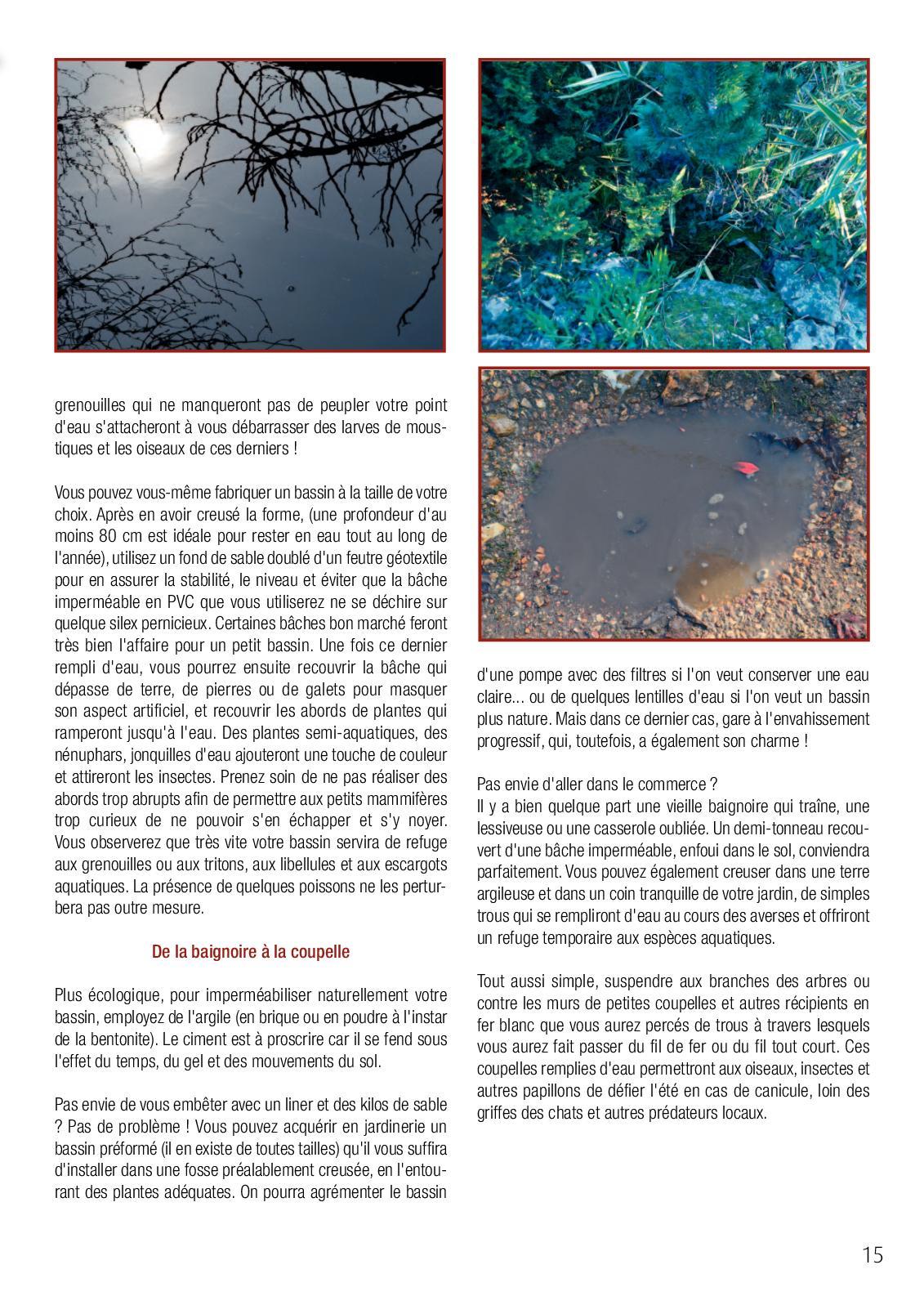 Jardin Des Plantes orleans Beau Plaine Vue Mag N32 Calameo Downloader Of 67 Best Of Jardin Des Plantes orleans