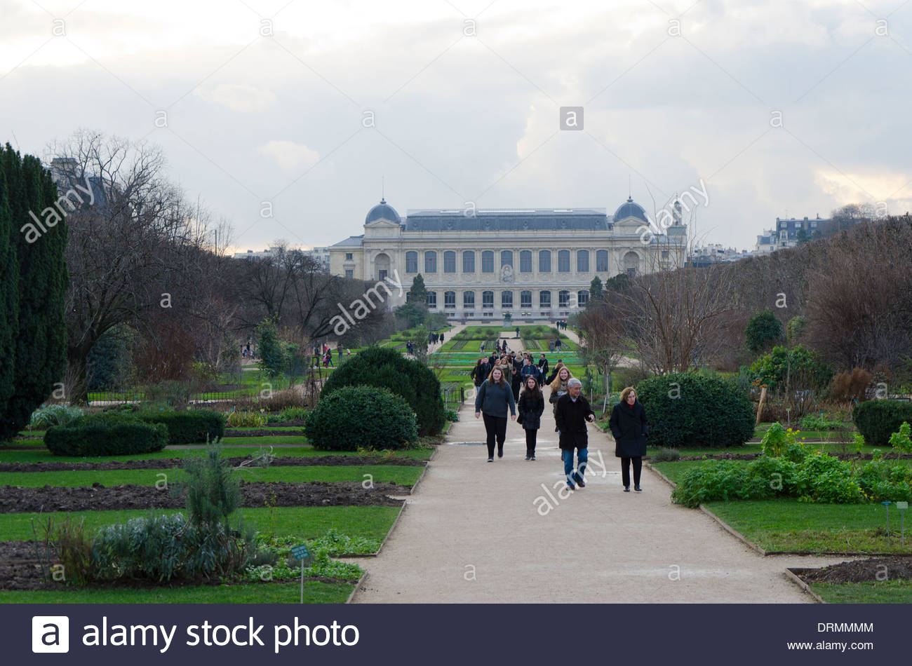 Jardin Des Plantes orleans Charmant Austerlitz In Paris Stock S & Austerlitz In Paris Stock Of 67 Best Of Jardin Des Plantes orleans