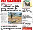 Jardin Des Plantes orléans Élégant Calaméo Edition Du 28 Fev 2011