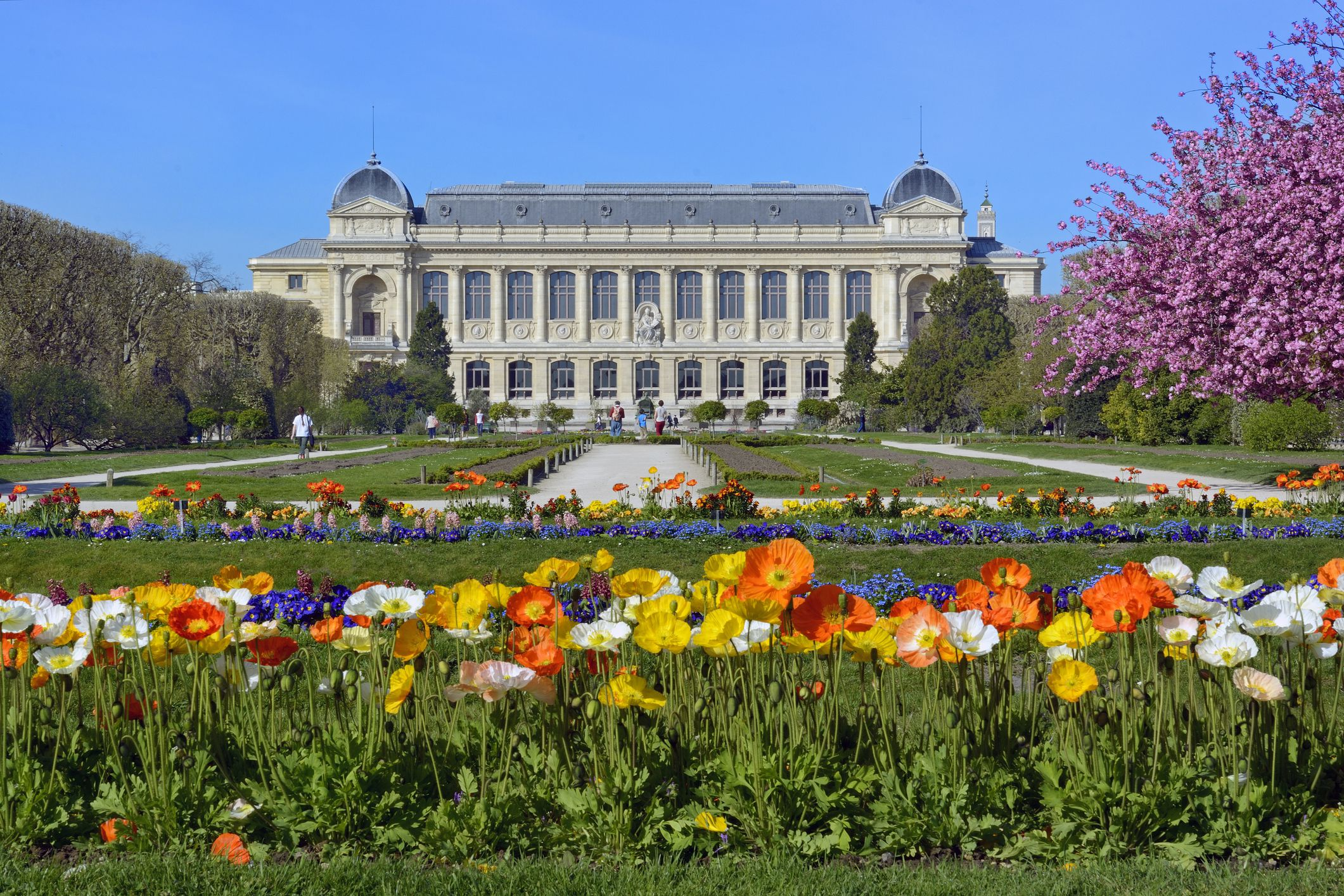 Jardin Des Plantes orleans Nouveau Paris In May Weather and events Guide Of 67 Best Of Jardin Des Plantes orleans