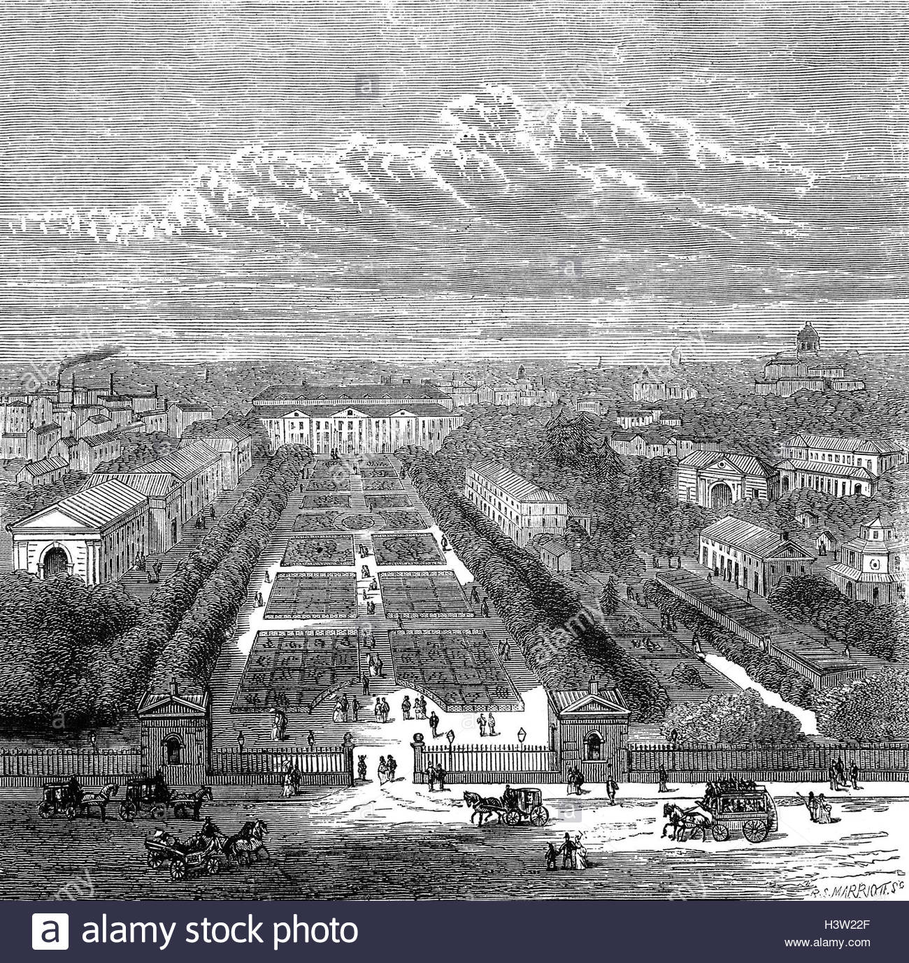 Jardin Des Plantes orleans Nouveau Woodcut Ve Able Stock S & Woodcut Ve Able Stock Of 67 Best Of Jardin Des Plantes orleans
