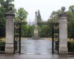 68 Charmant Jardin Des souvenirs