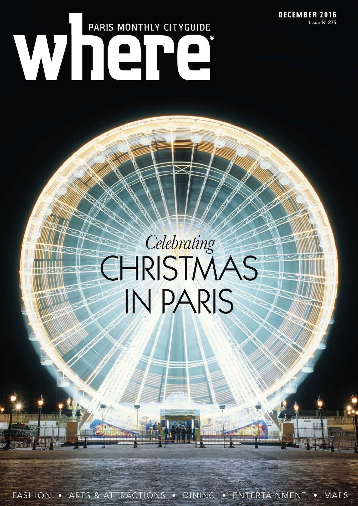 Jardin Des Tuileries Metro Beau Calaméo where Paris December 2016 275 Of 58 Unique Jardin Des Tuileries Metro