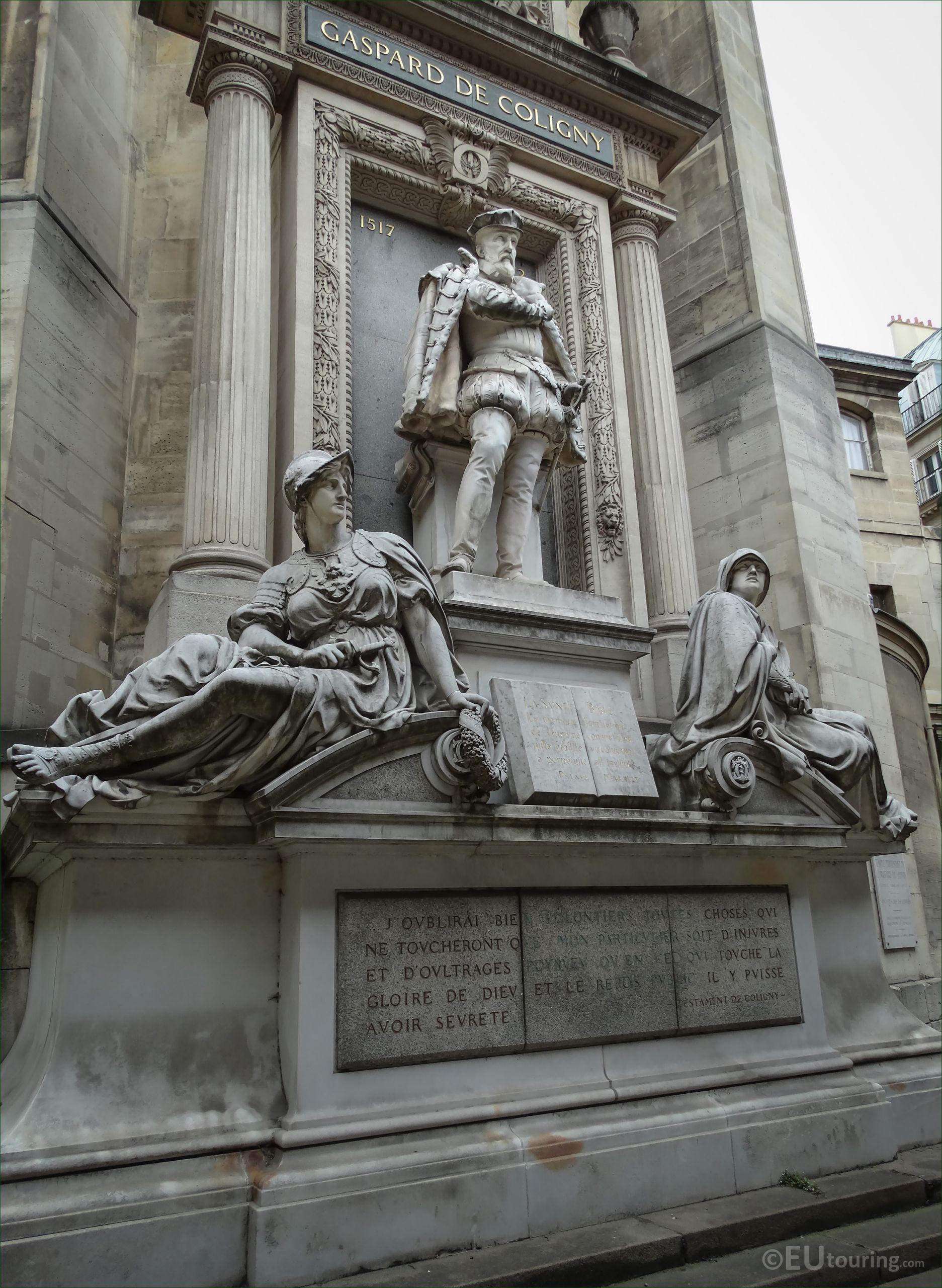 statues in paris m15 DSC lrg