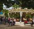Jardin Des Tuileries Metro Charmant 11 Best Parks and Gardens In Paris Tranquil Havens
