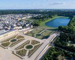 52 Luxe Jardin Du Chateau De Versailles