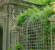 Jardin Du Chateau De Versailles Frais Fleaingfrance Fleaingfrance In 2020