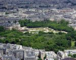 57 Beau Jardin Du Luxembourg Paris