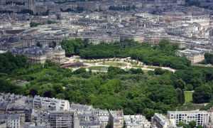 50 Unique Jardin Du Luxembourg Plan