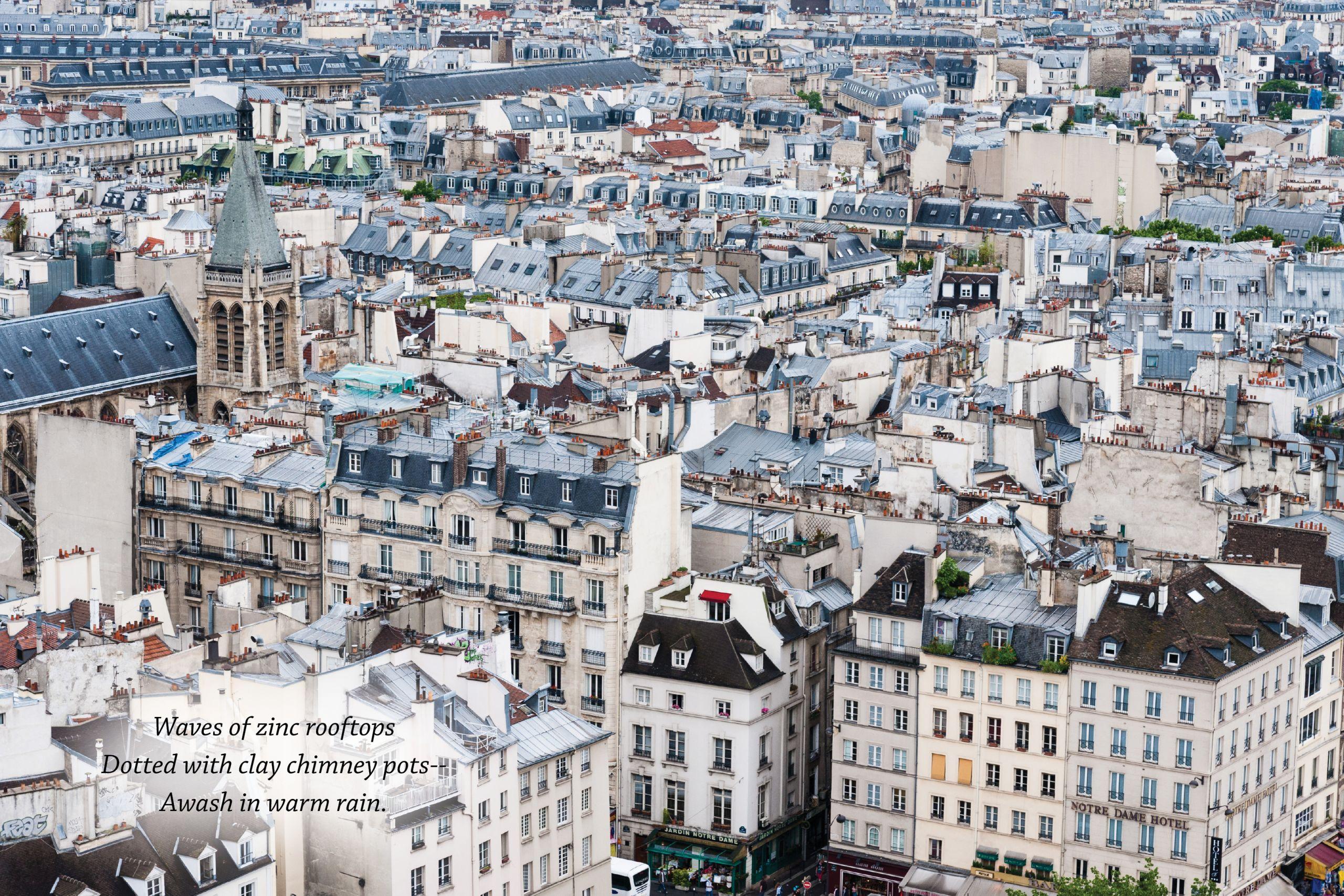 Jardin Du souvenir Pere Lachaise Best Of Paris Haiku