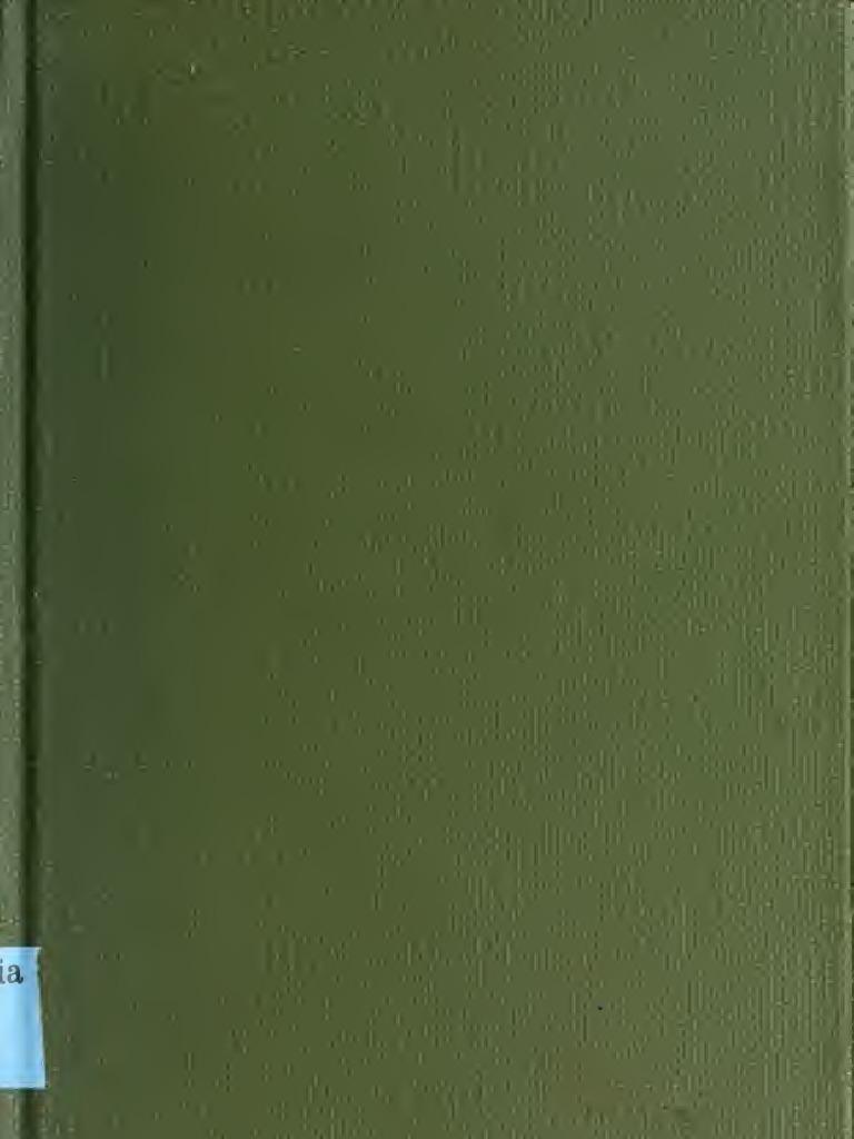 Jardin Du souvenir Pere Lachaise Élégant 1871 Appleton S European Guide Book Affidavit