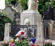 Jardin Du souvenir Pere Lachaise Élégant Frédéric Chopin P¨re Lachaise D 11