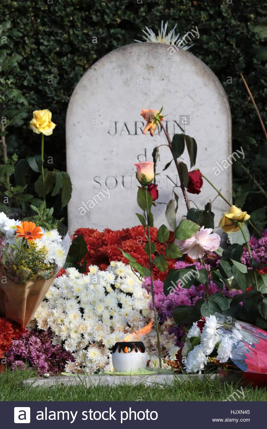 jardin du souvenir cimetiere de pere lachaise jardin del recuerdo cementerio de pere lachaise hjxn45