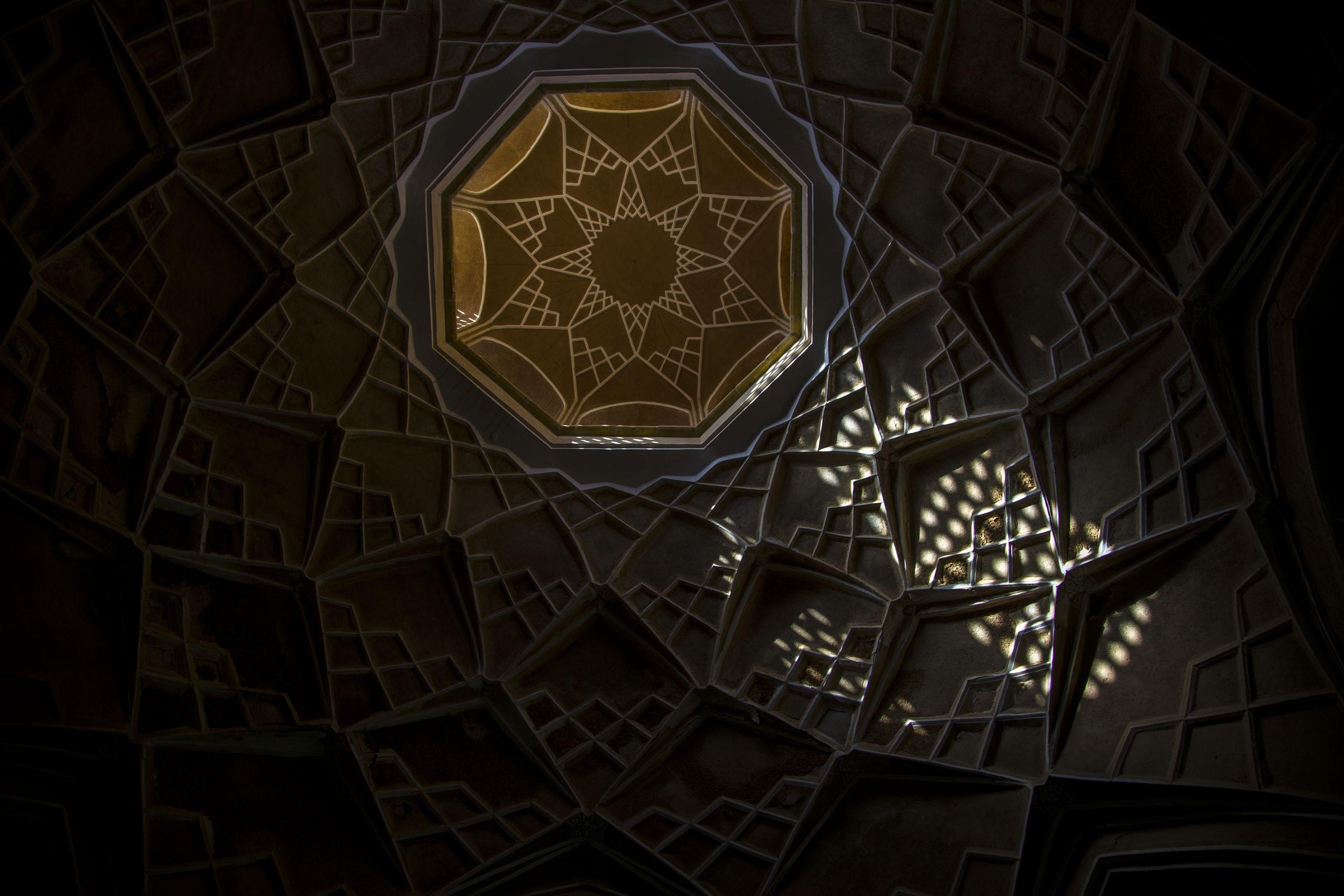 the tabc481tabc481ei house kashan iran d8aed8a7d986d987 d8b7d8a8d8a7d8b7d8a8d8a7db8cdb8c d987d8a7db8c daa9d8a7d8b4d8a7d986 d8a7db8cd8b1d8a7