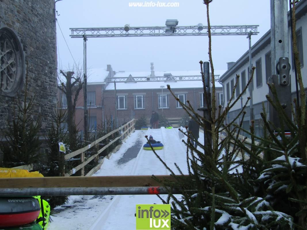 Bastogne Noel002 JPG
