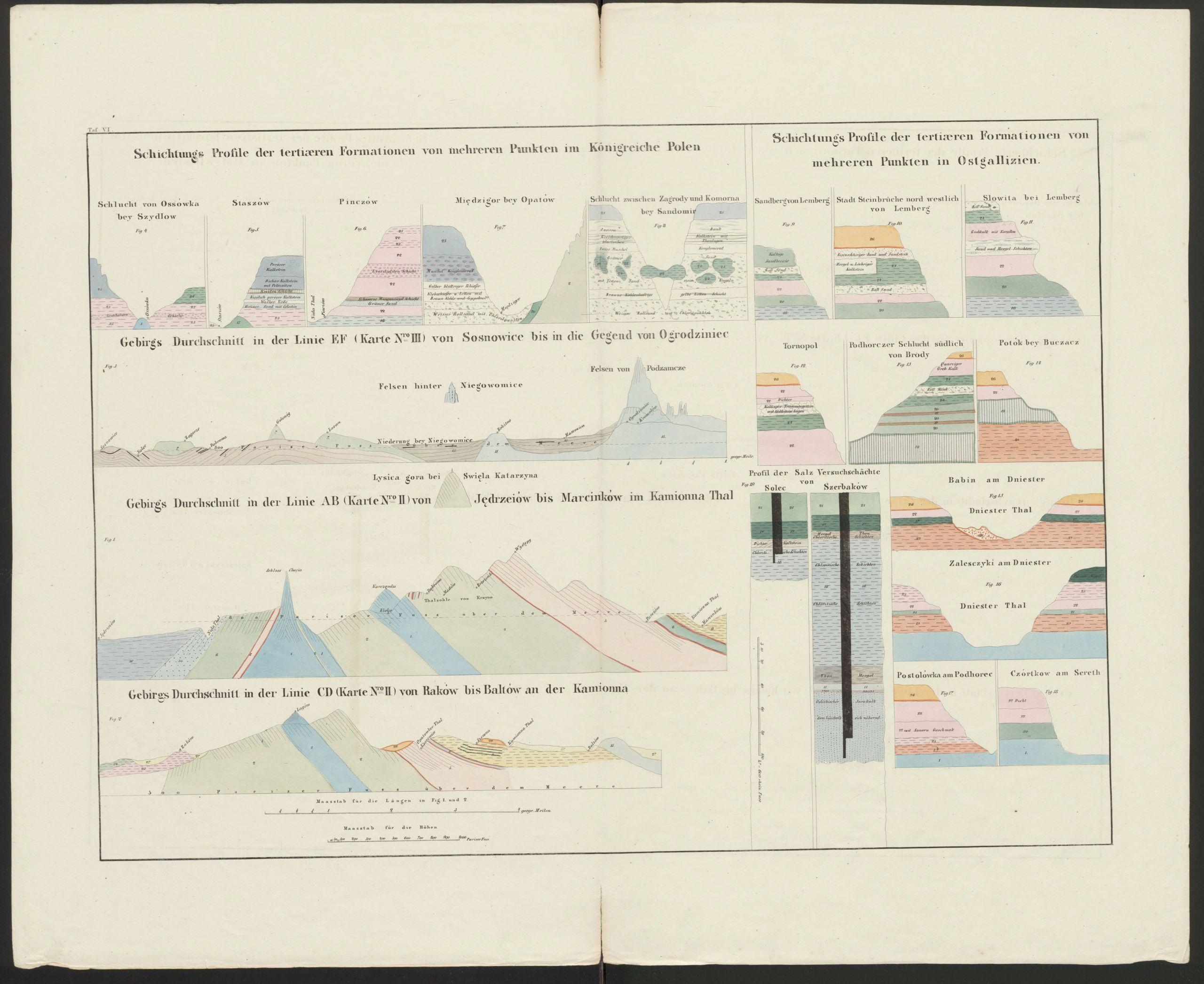 Jardin Encyclopédie Beau ♠– Off topic – Kilka Map 01