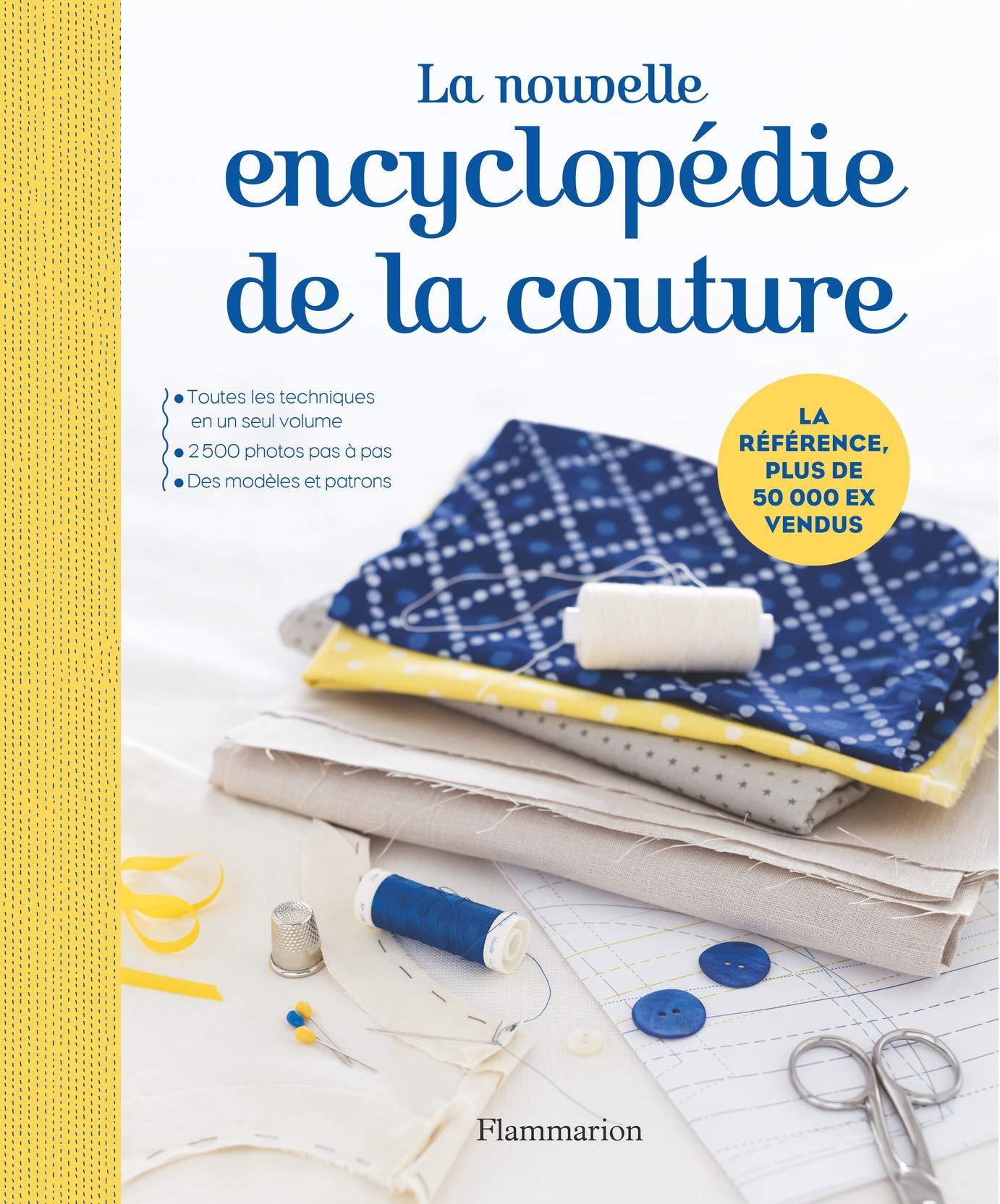 Jardin Encyclopédie Nouveau Amazon La Nouvelle Encyclopé De La Couture Smith